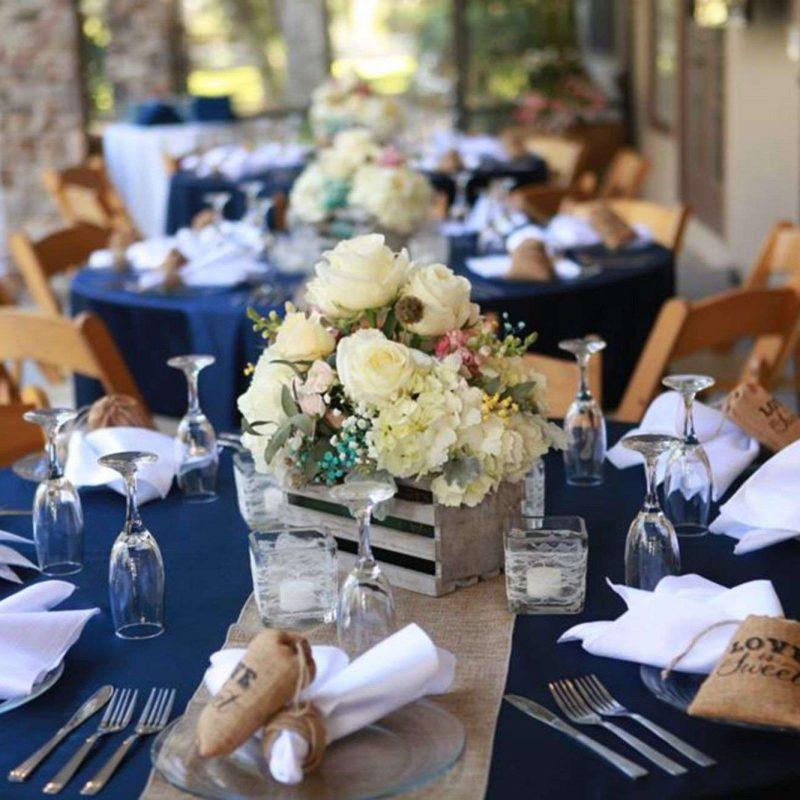 wedding coordinators for Central Florida