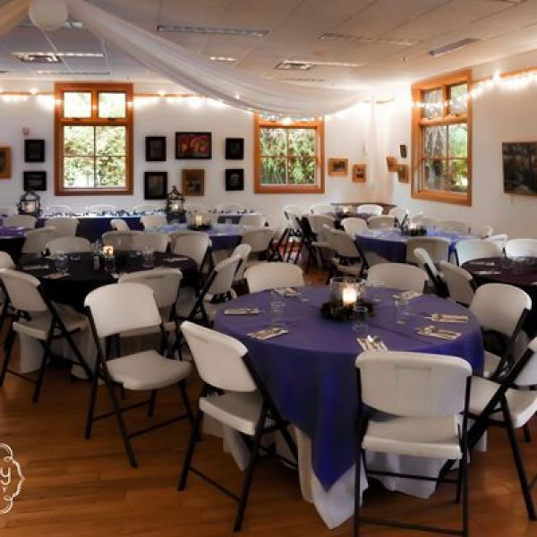 banquet hall in gainesville and ocala florida