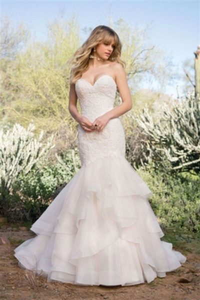 Gainesville bridal salons