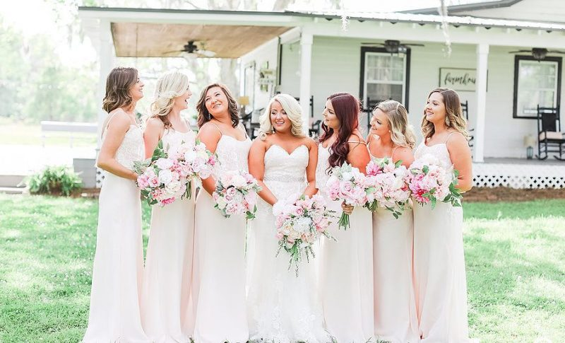Lake City Bridal Salon