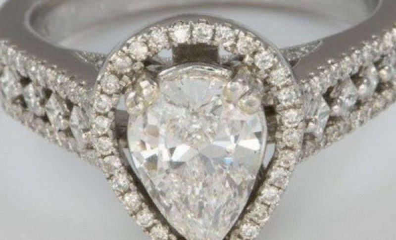 wedding and engagement rings in Ocala and Gainesville