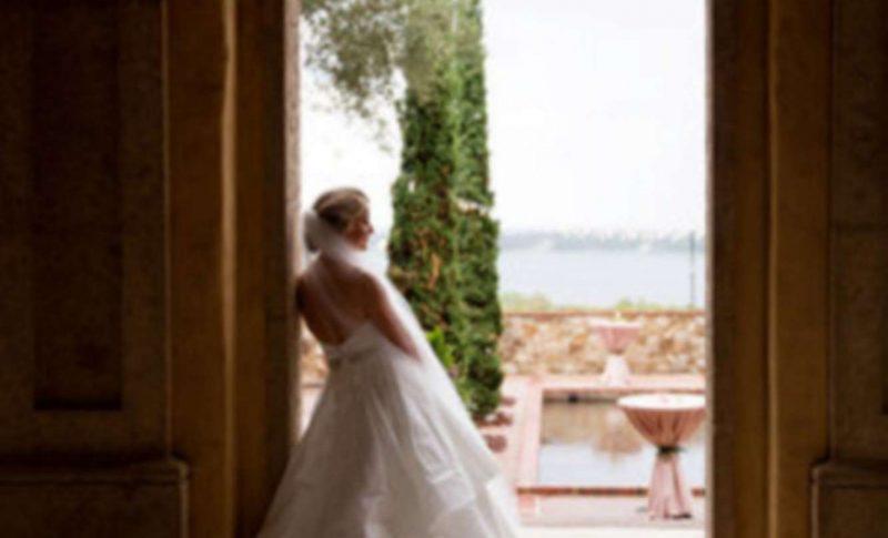 wedding photographers Gainesville and Ocala