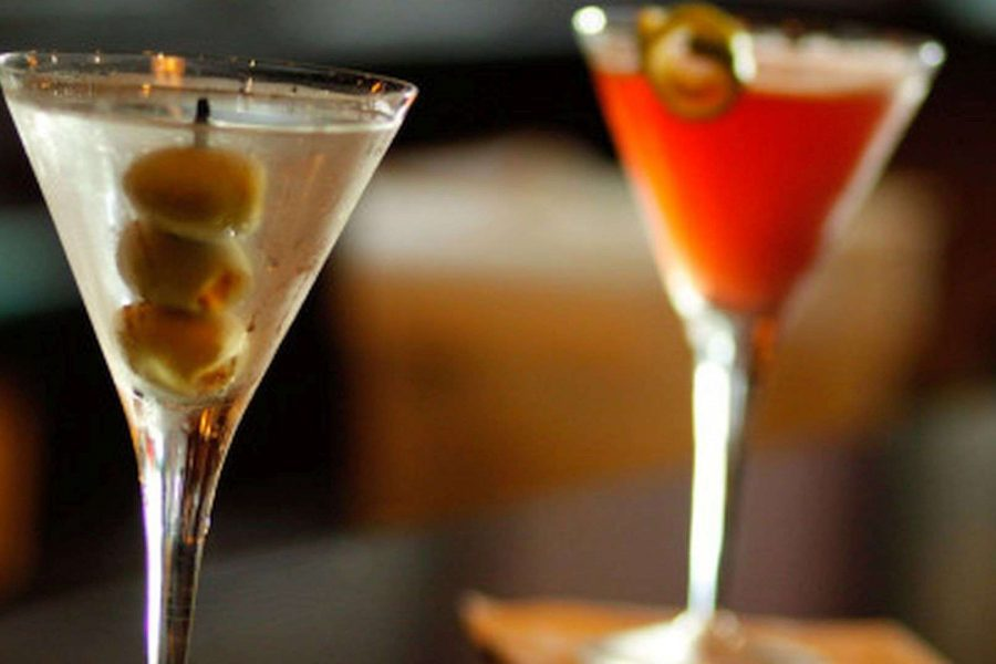 full bar reception site gainesville florida