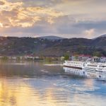 Europe Boutique River Cruise