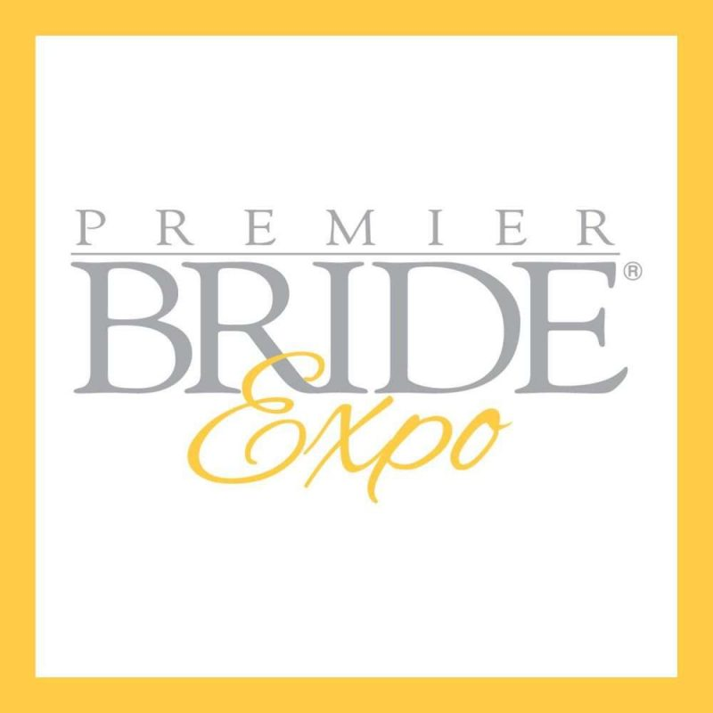 Premier Wedding Expo