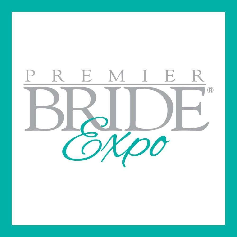 premier bride expo