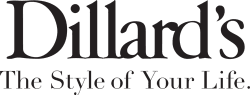 Dillard's Wedding Registry