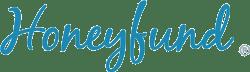 Honeyfund Logo