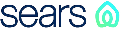 Sears Wedding Registry