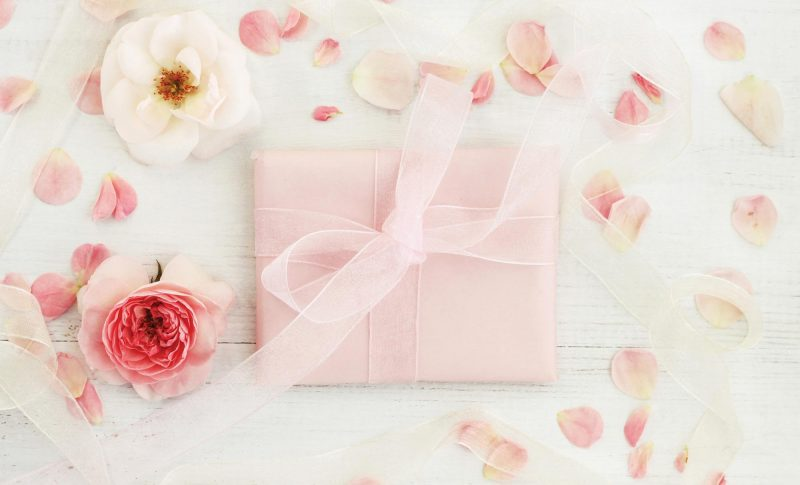10 Wedding Shower Gifts That AREN'T Lingerie